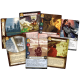 A Game of Thrones LCG: The Things We Do For Love  (Exp)