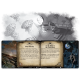Arkham Horror LCG: The Dream-Eaters Cycle - Dark Side of the Moon Mythos Pack (Exp)