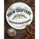 Brew Crafters: Travel Card Game (Exp)
