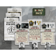 D-Day Dice (2nd Edition): Way to Hell (Exp)