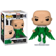 Funko POP!: Marvel 80th - First Appearance Vulture (594)