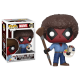 Funko POP!: Deadpool Bob Ross (319)