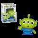 Funko POP!: Disney - Toy Story 4 - Alien (525)