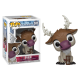 Funko POP!: Frozen 2 - Sven (585)