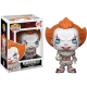 Funko POP!: IT - Pennywise with Boat (472)