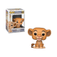 Funko POP!: Lion King - Nala (497)