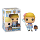 Funko POP!: Toy Story 4 - Bo Peep with Officer McDimples (524)