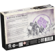 Guild Ball: The Union - Shadow of the Tyrant (Exp)