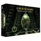 Legendary: Alien Encounters