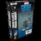 Marvel: Crisis Protocol - Corvus Glaive & Proxima Midnight (Exp)