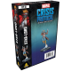 Marvel: Crisis Protocol - Star-Lord (Exp)