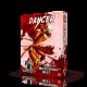 Neuroshima Hex! 3.0: Dancer (Exp)