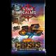 Star Realms: Crisis - Bases & Battleships (Exp)