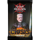Star Realms: Crisis - Heroes (Exp)