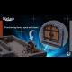 WarLock Tiles: Starter Set